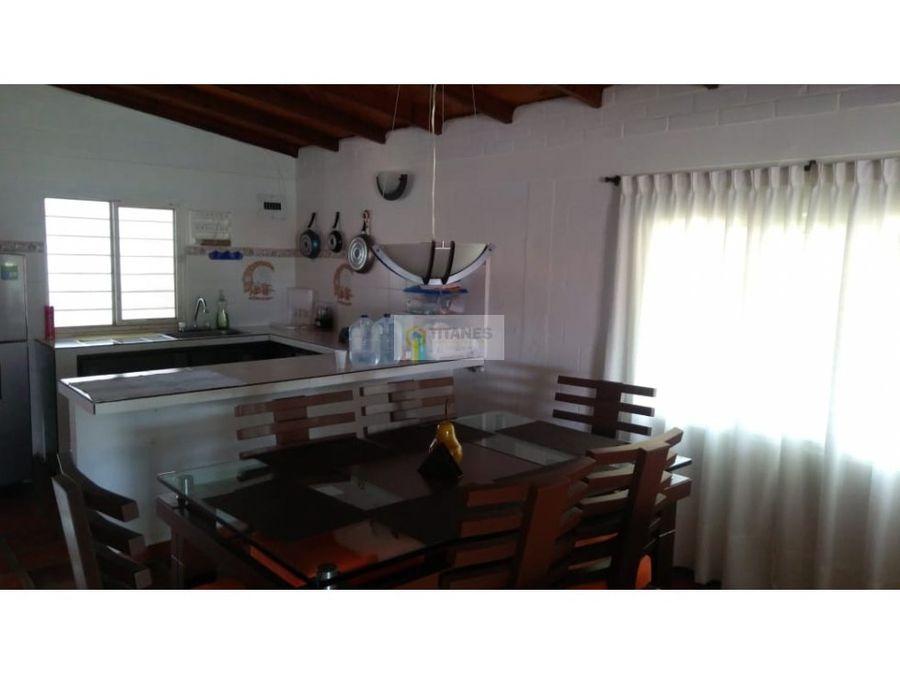 venta casa campestre queremal 230 jcp
