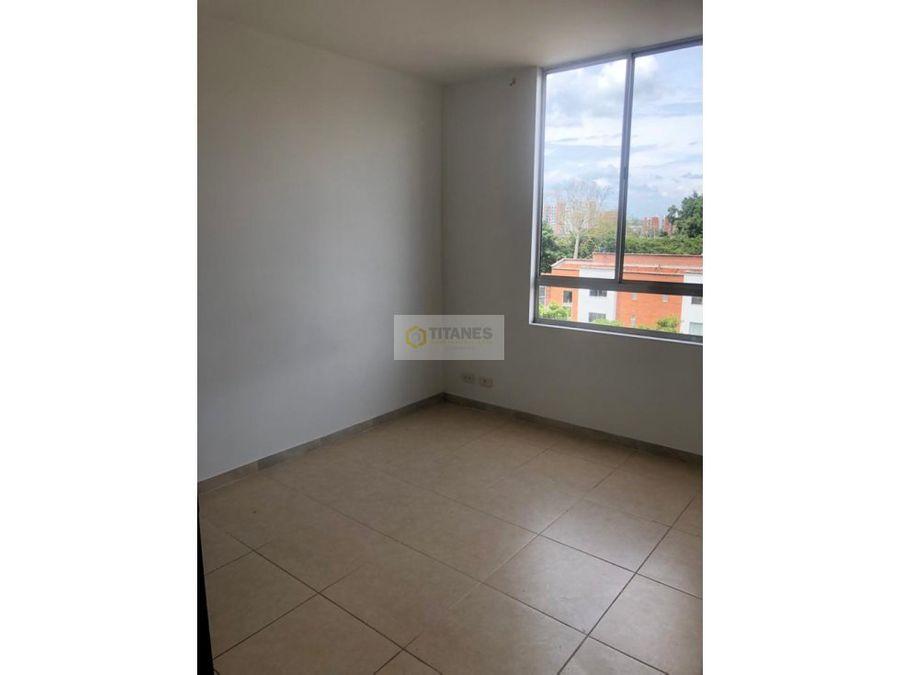 venta apartamento en valle del lili cq