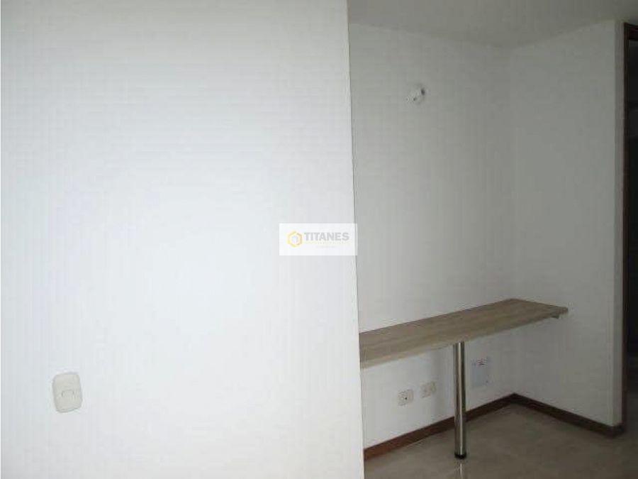 venta apartamento bochalema cjs