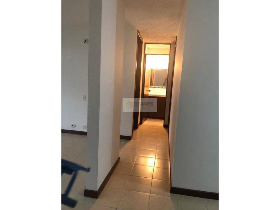 venta apartamento calicanto cjs