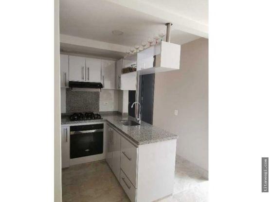 venta apartamento aguacatal imh