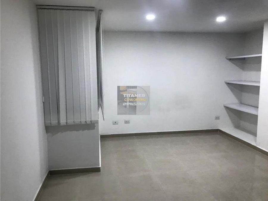 venta apto edificio en san fernando 1re piso mpj