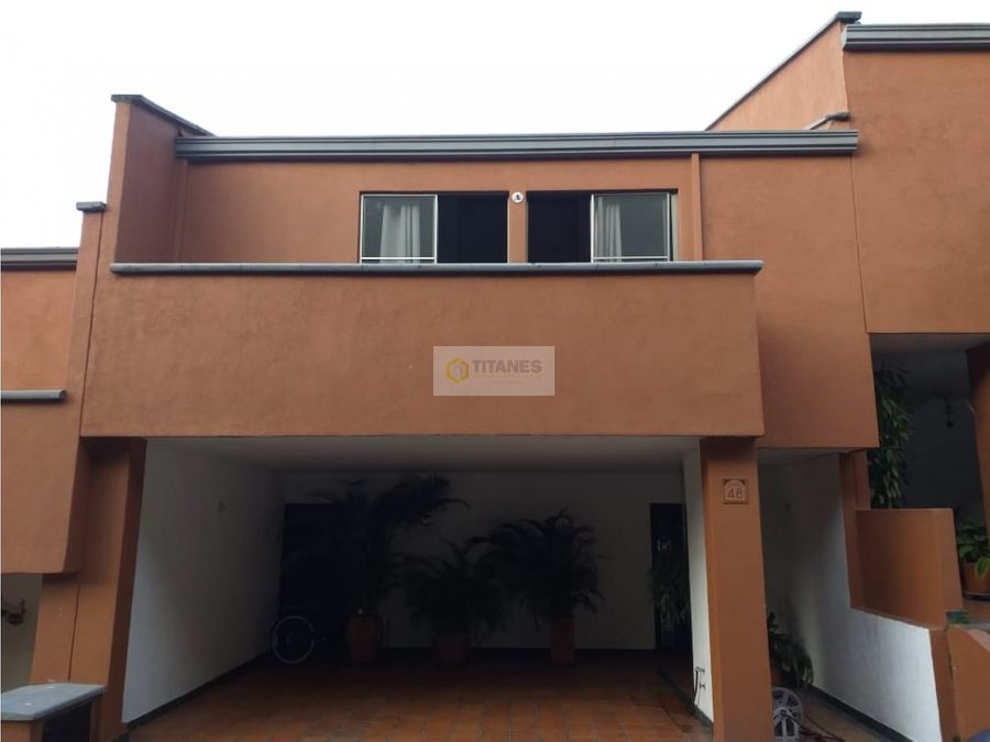 venta casa santa monica cali