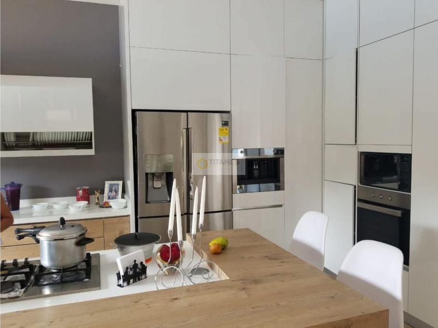 venta casa en condominio cerritosector cafelia cjs