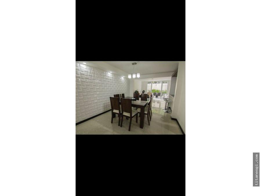 venta casa ciudad pasoancho 2 niveles mpj
