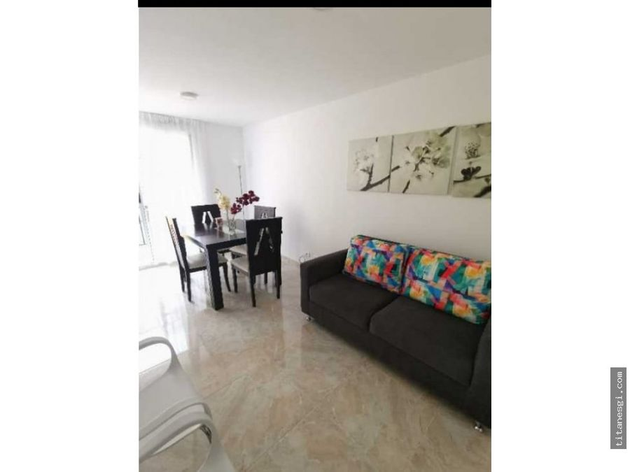 venta apartamento aguacatal