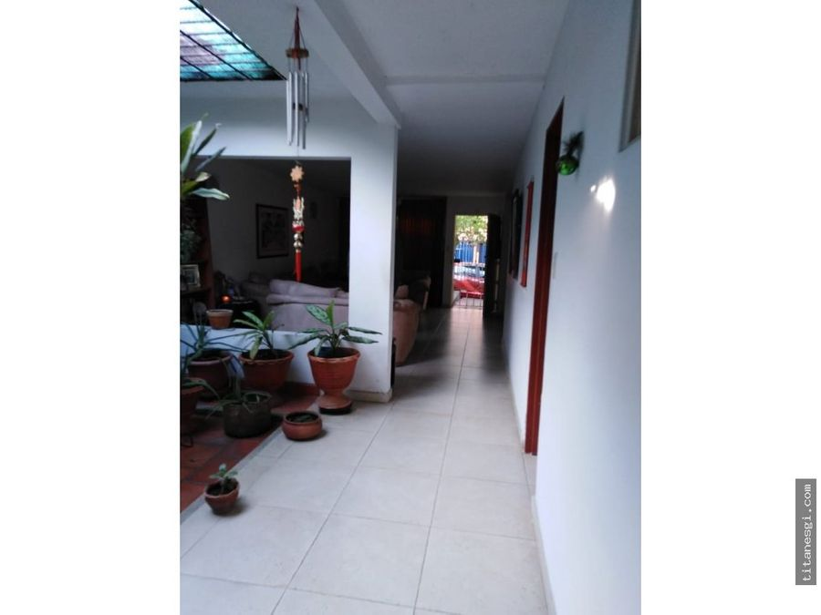 casa externa en las vegas jcp