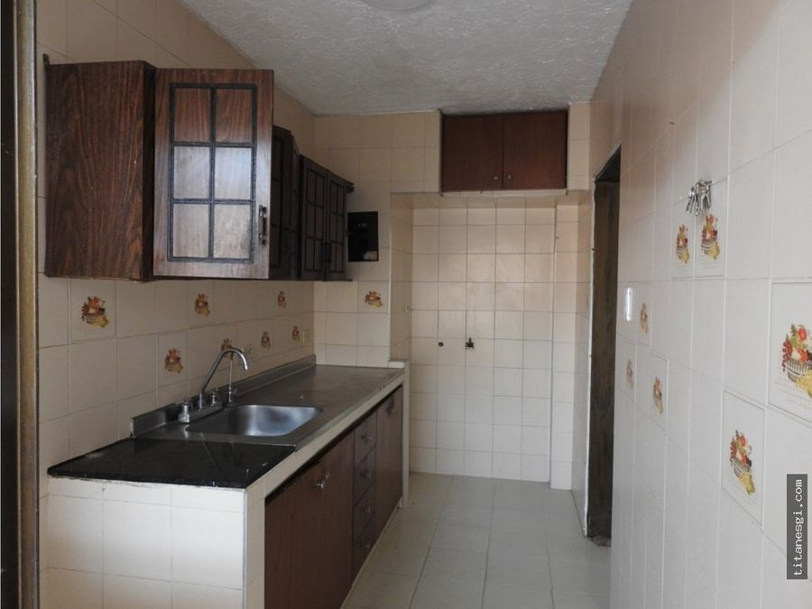 venta casa capri 2 niveles mpj