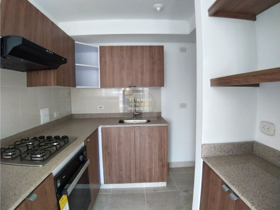 se vende apartamento sector bochalema