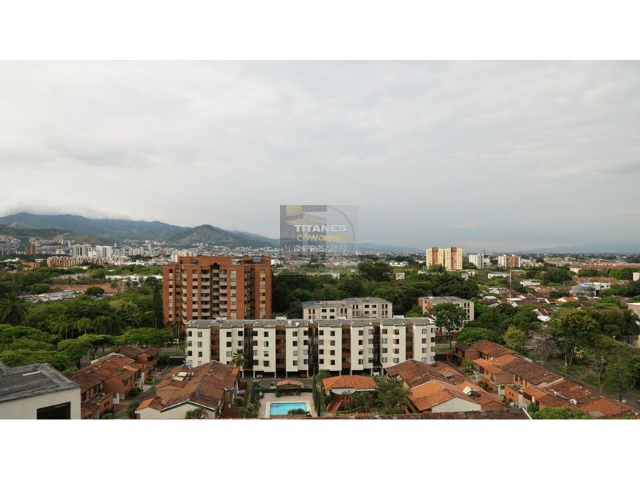 vendo penthouse bosques del limonar imh