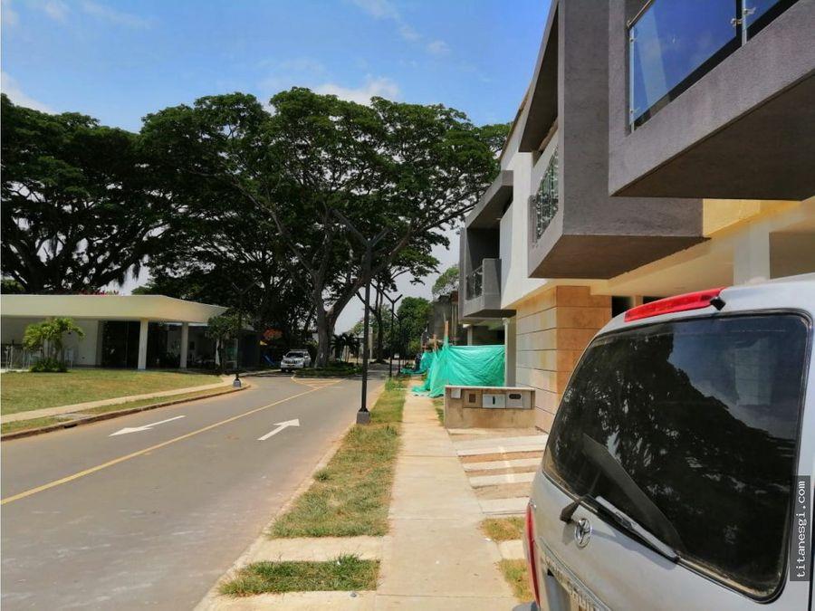 casa condominio campest jamundi forestalsun jcp