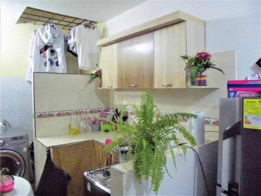 venta de bodega y apartamentos barrio agua blanca epg cp