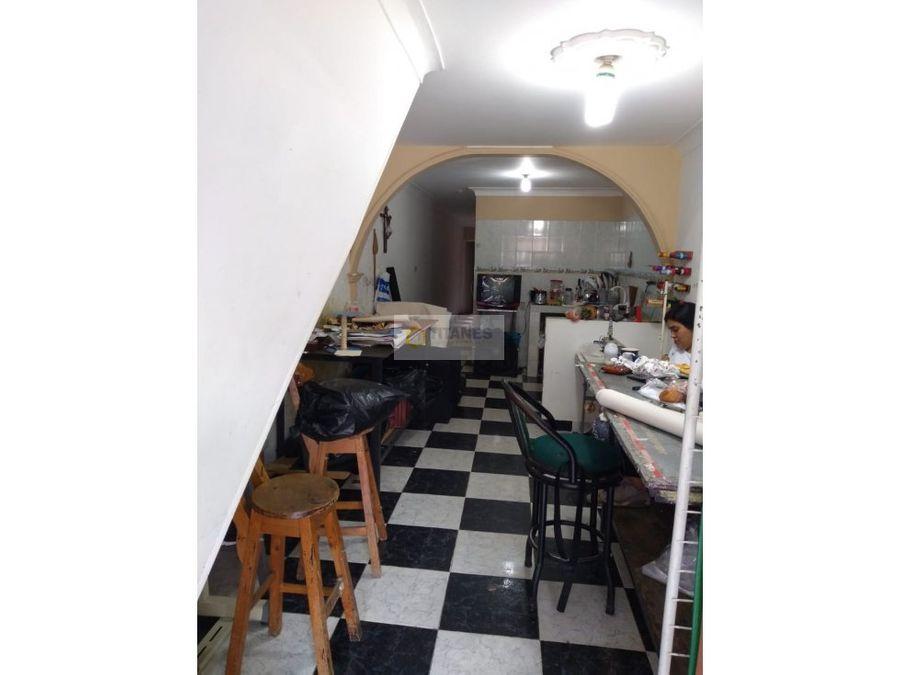 vendo casa en benjamin herrera en cali anyi