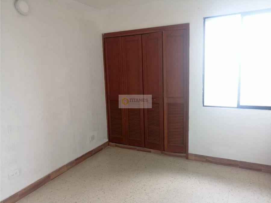 vendo apartamento alameda de chipichape ii