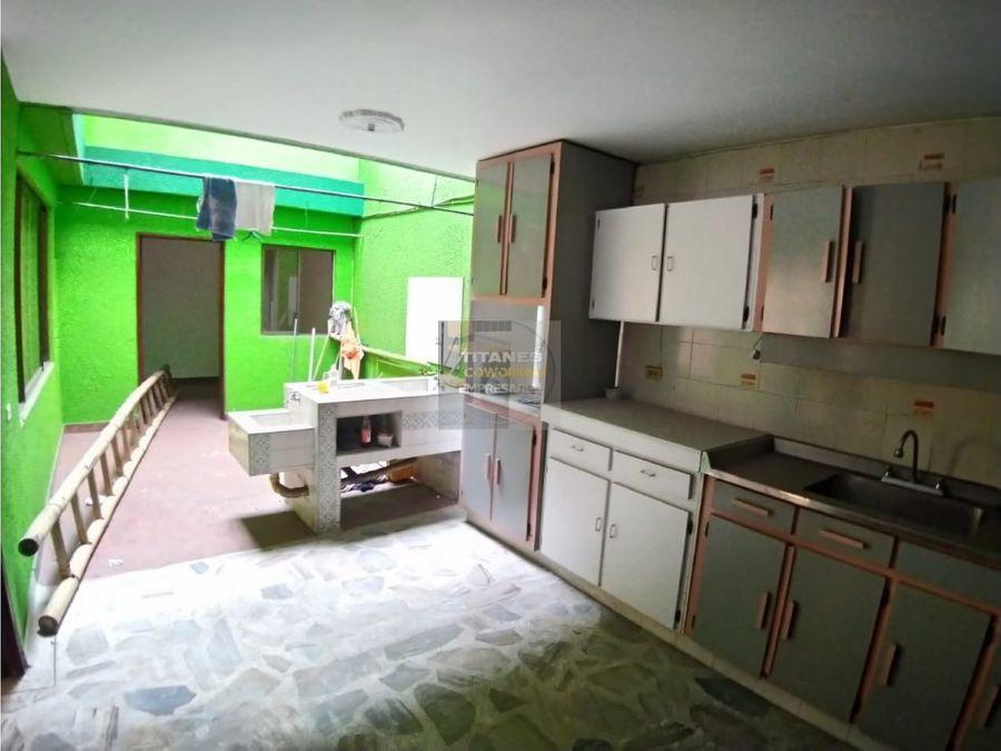 casa en venta barrio las vegas