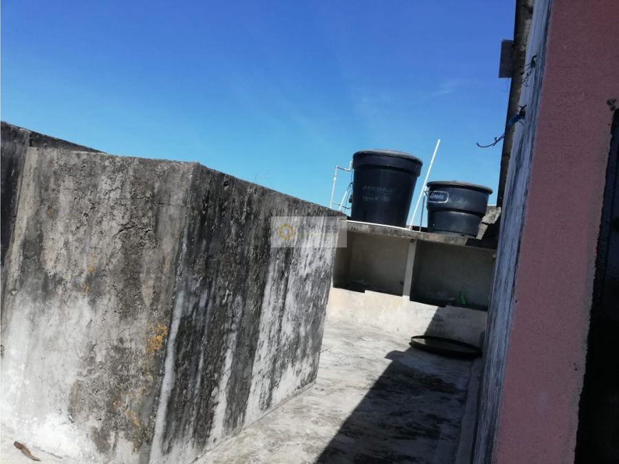 venta de edificio en puerto boyaca epg