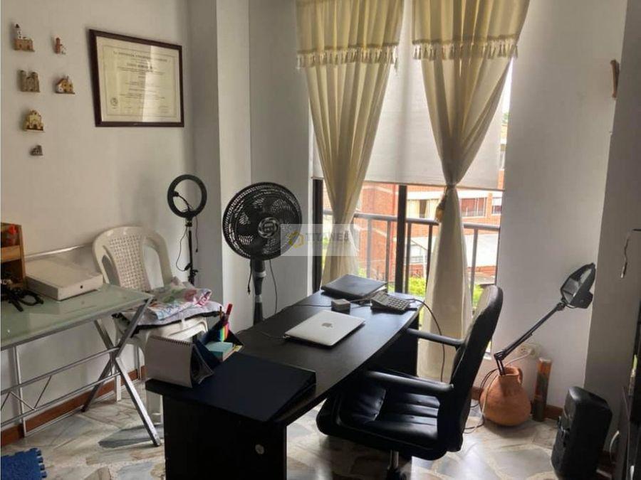 venta apartamento pampalinda cjs