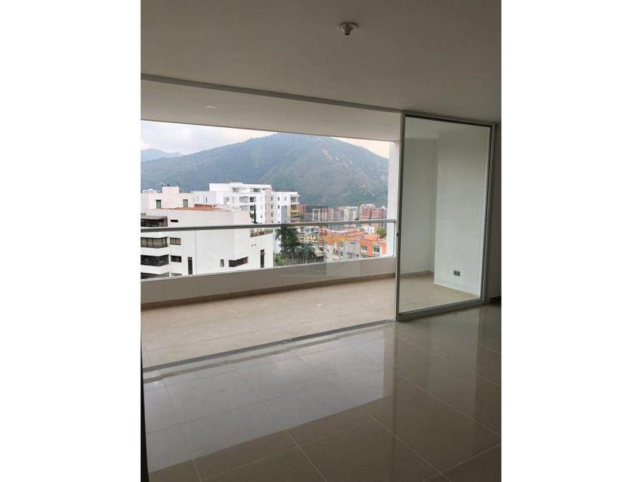 venta apartamento nuevo santa teresita imh