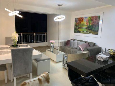 venta de apartamento en valle del lili epg