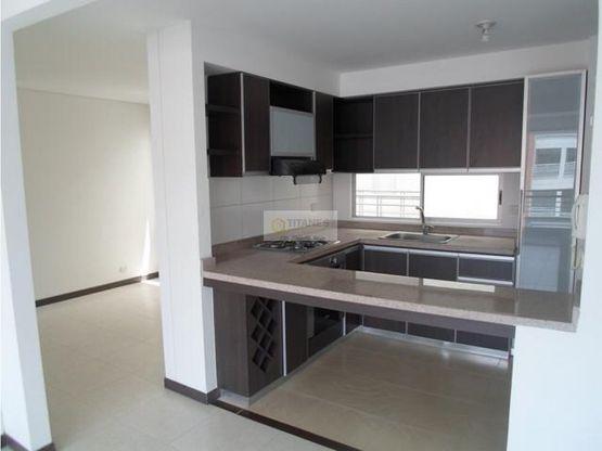 venta apartamento en la hacienda sur cali epg