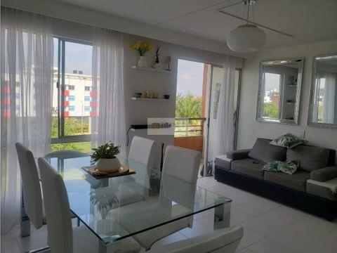 venta apartamento en valle del lili epg