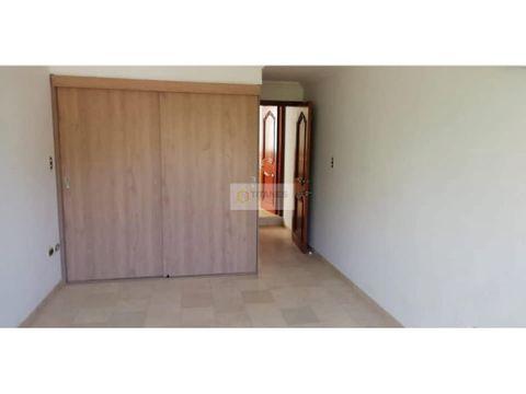venta casa condominio seminariosep
