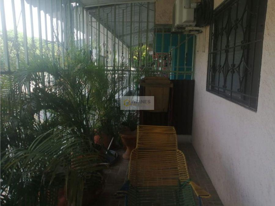 venta casa esquinera en villa placer en honda tolima epg