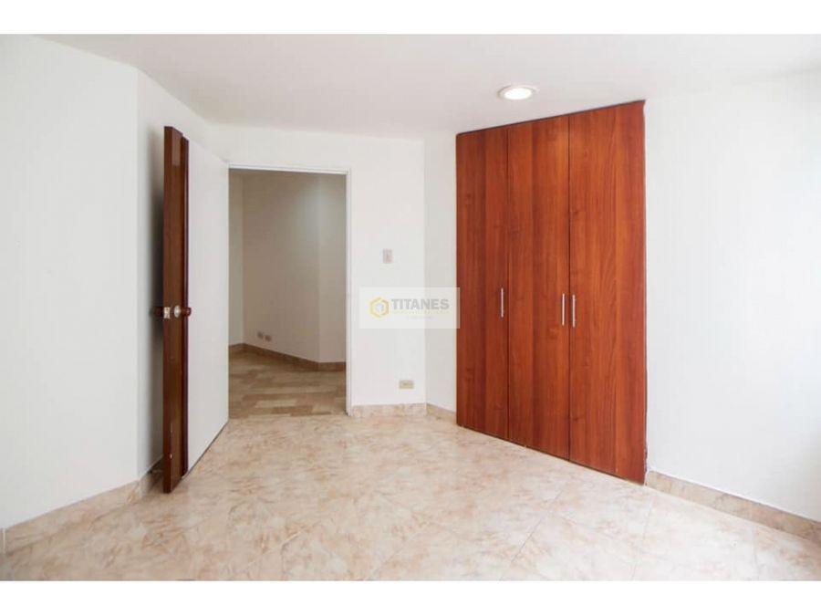 venta apartamento santa anausaquen cjs