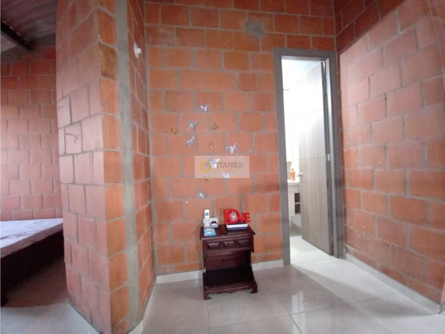 vendo casa en alfaguara jamundi hf