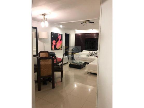 venta apartamento en el ingenio cj