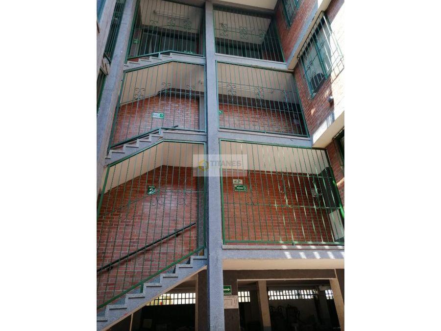 vendo edificio vallado oriente jcp 1950 mts