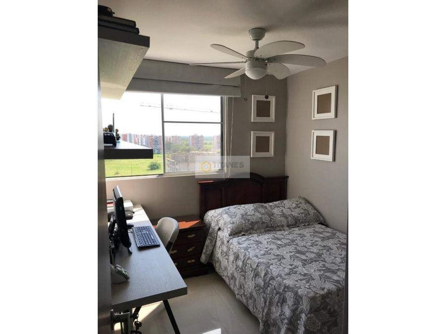 venta apartamento nuevo chelo valle de lili cali sj