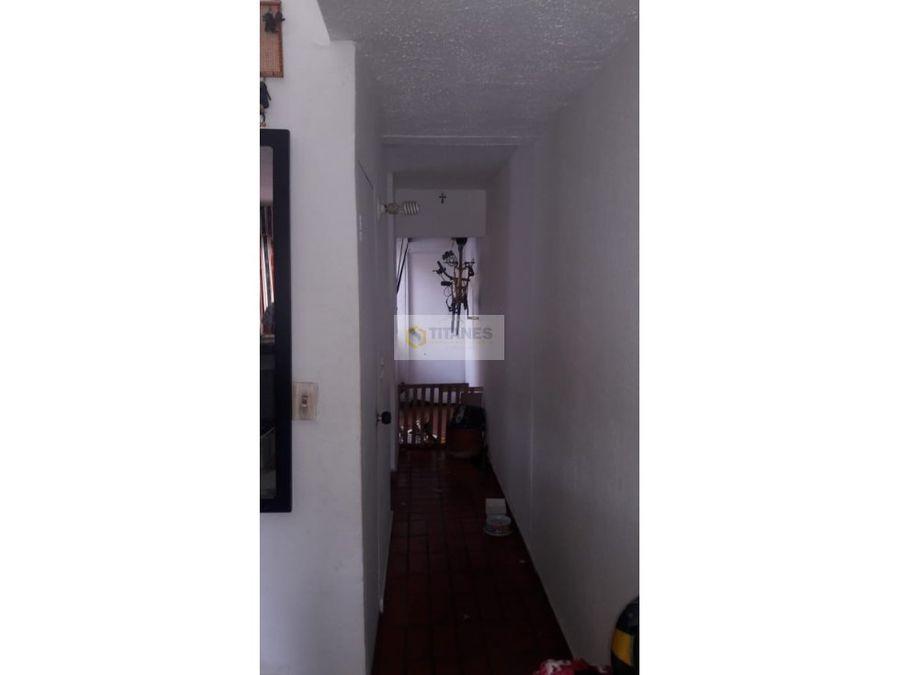 vendo casa en jamundi portal de jamundi