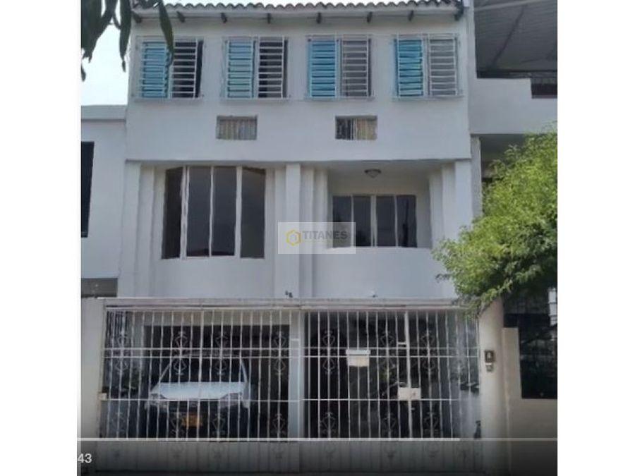 venta casa caney inversion ss