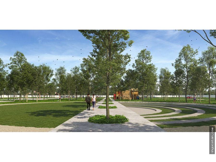 terrenos desde 311 m2 con calle pavimentada desde 91 mil pesos