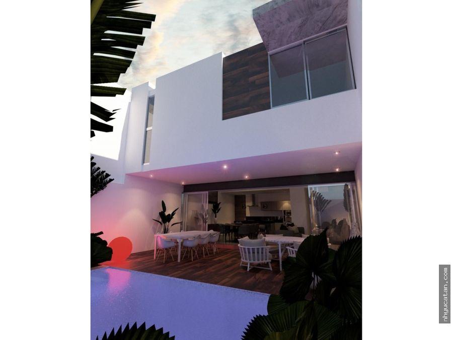 casas dentro de la ciudad a 5 min de plaza altabrisa 2850000 pesos