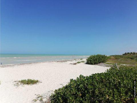 terrenos en la playa desde 75 m del mar zona residencial