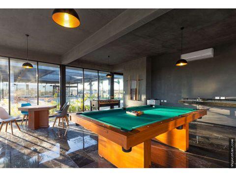 residencias en privada con amenidades de lujo 3185000 pesos