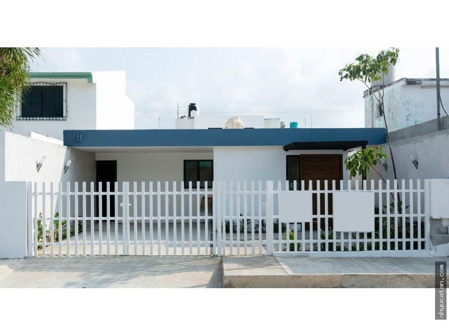 casa remodelada dentro de la ciudad cerca de circuito colonias