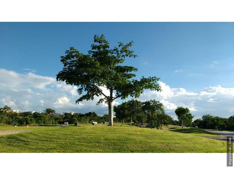 casa olivo 15 en privada residencial de lujo 3950000 pesos