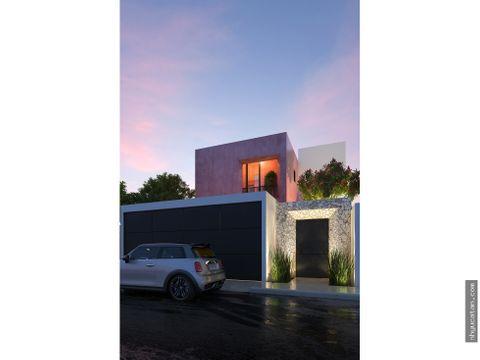 casa copo 3600000 pesos a 17 km de plaza la isla cabo norte