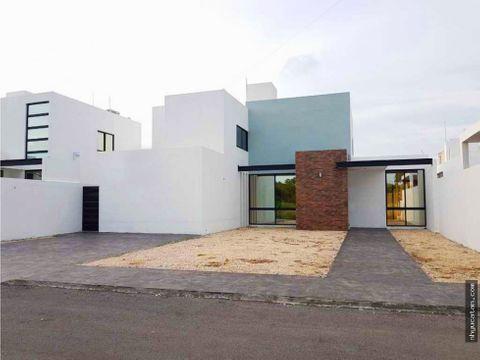 casa con hermosos detalles acabados y ubicacion