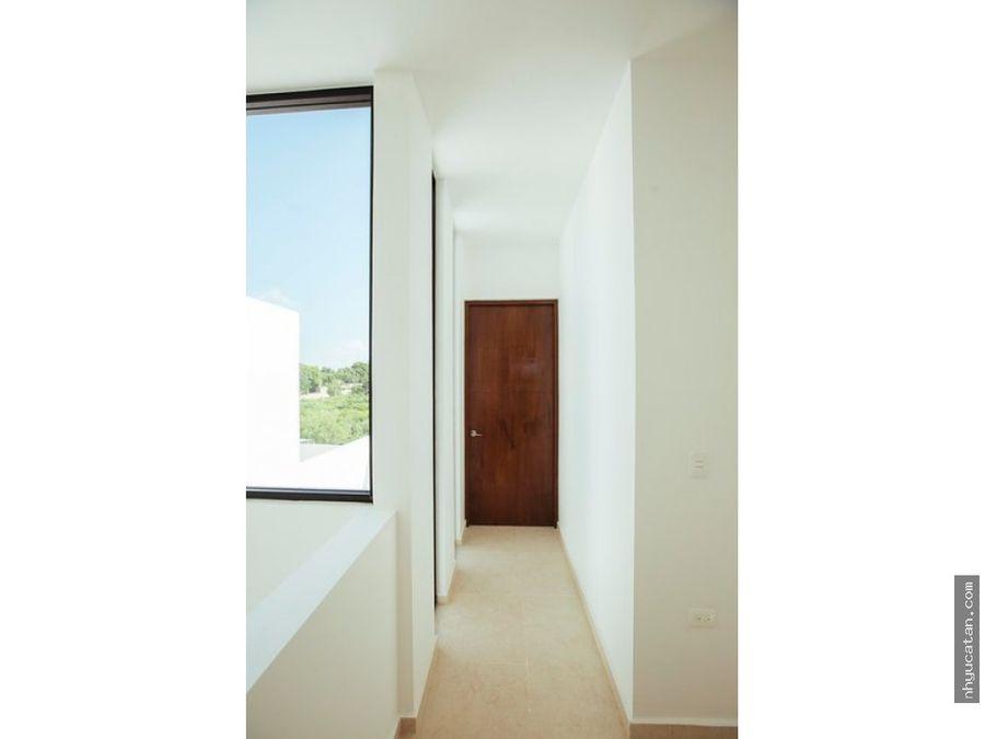 privada residencial a 7 min de plaza altabrisa