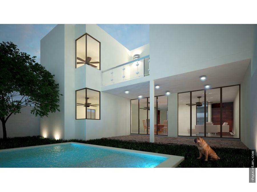casa machiche 163 en privada residencial de lujo 450000000