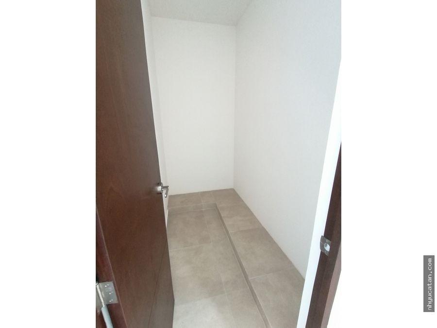 residencias en privada con excelentes amenidades 2990000 pesos