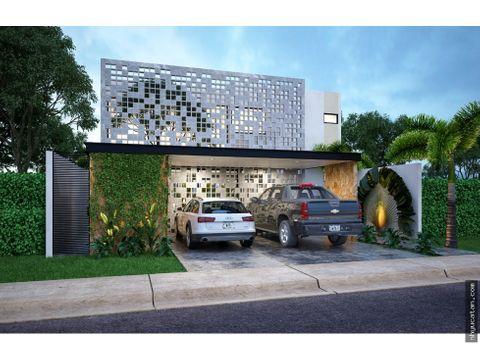 casa en privada con amenidades de lujo zona con alta plusvalia