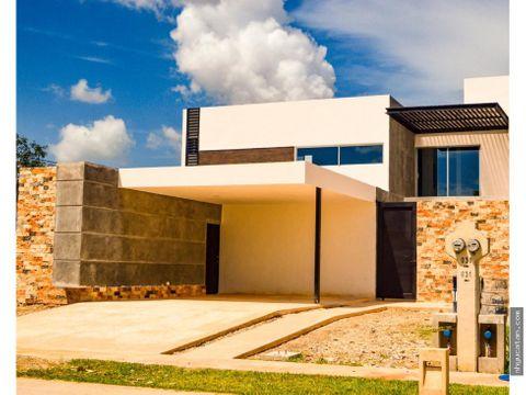 residencia en parque natura privada residencial