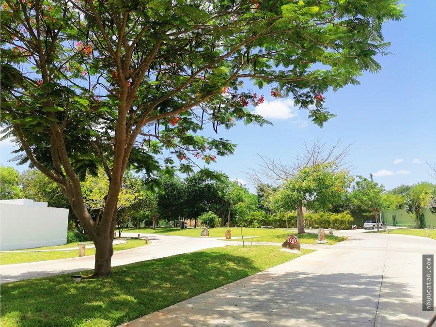 casa chaca 96 en privada residencial de lujo 4550000 pesos