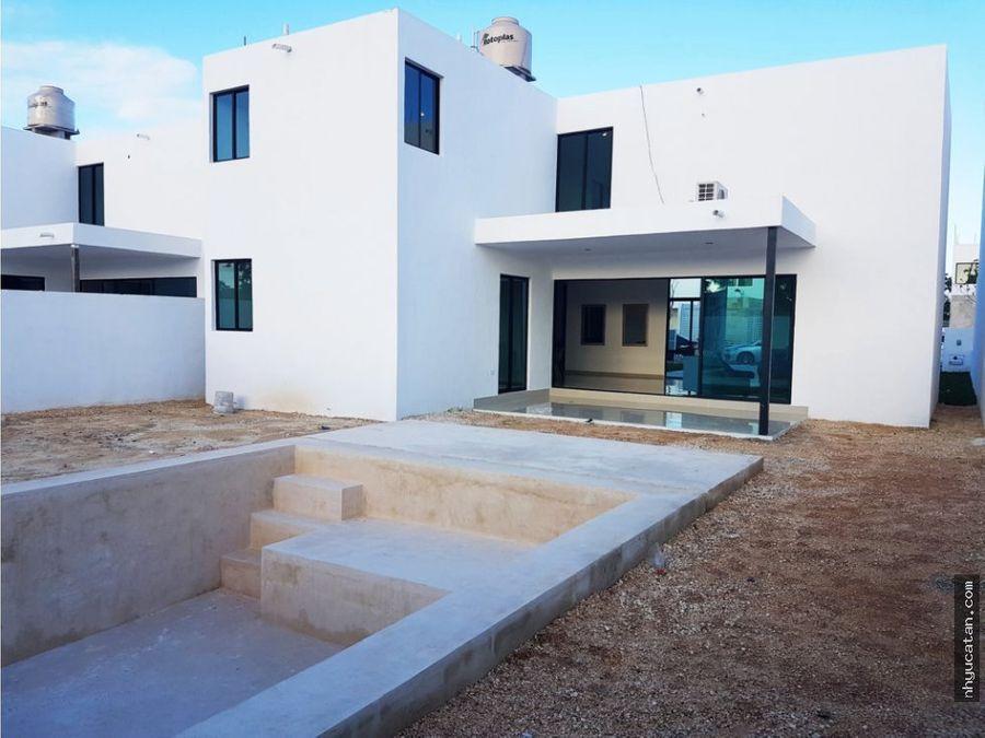 casas de mas de 500 m2 de terreno desde 2395000 pesos