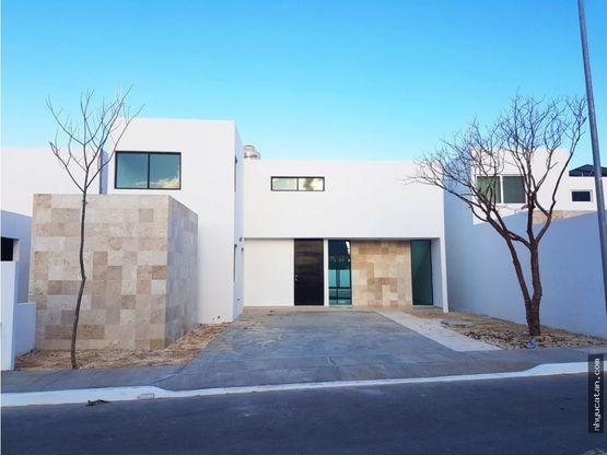 casa en esquina ultima de 2075000 pesos